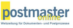 Postmaster-online